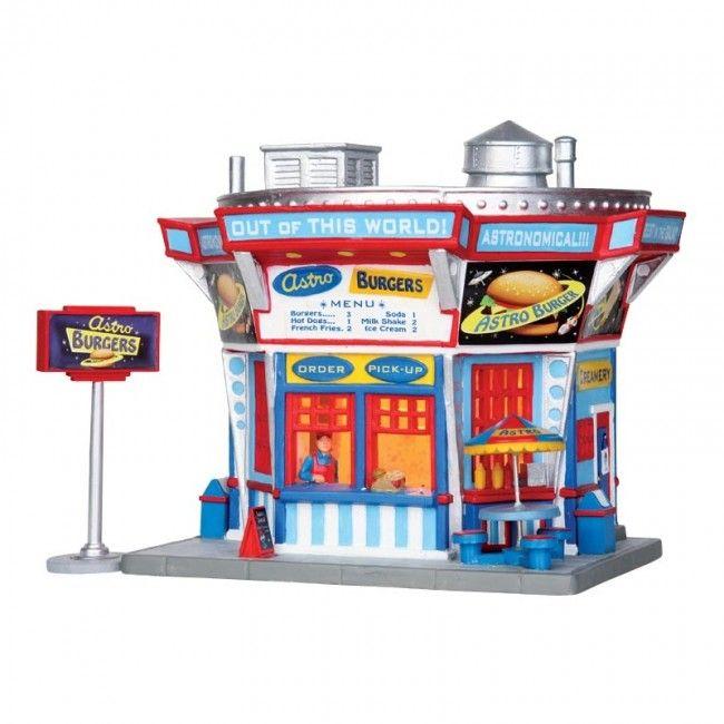 Furniture Village Junction 9 22 best scale lemax carnival images on pinterest | carnivals