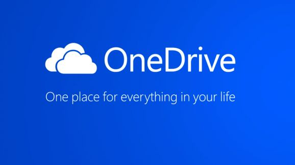 OneDrive launches with auto camera backup and Dropbox-style rewards