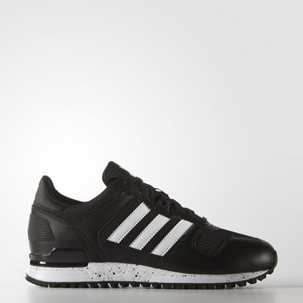 adidas - ZX 700 Schuh                                                                                                                                                                                 More