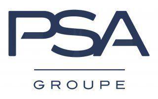 PSA confie l'optimisation de sa performance énergétique à Engie