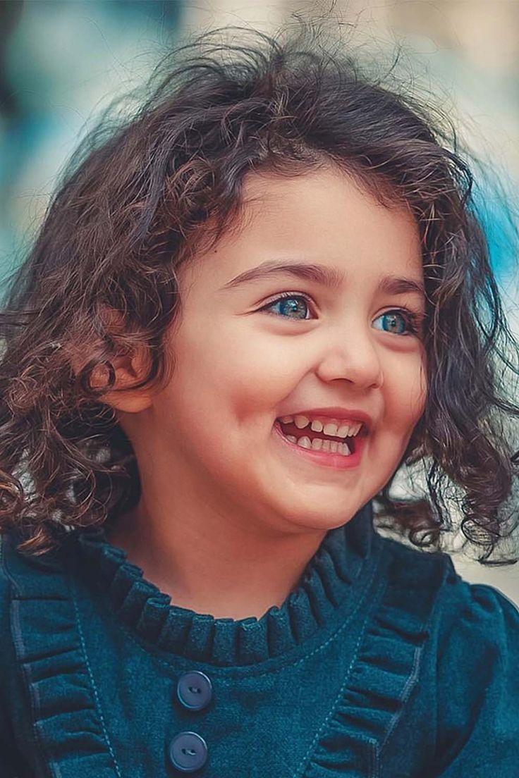 صور بنات صغيرة جميلة أجمل صور البنات الصغار صور بنات صغيرة اجمل صور بنات صغيرات Baby Girl Photography Baby Girl Pictures Cute Baby Girl Photos