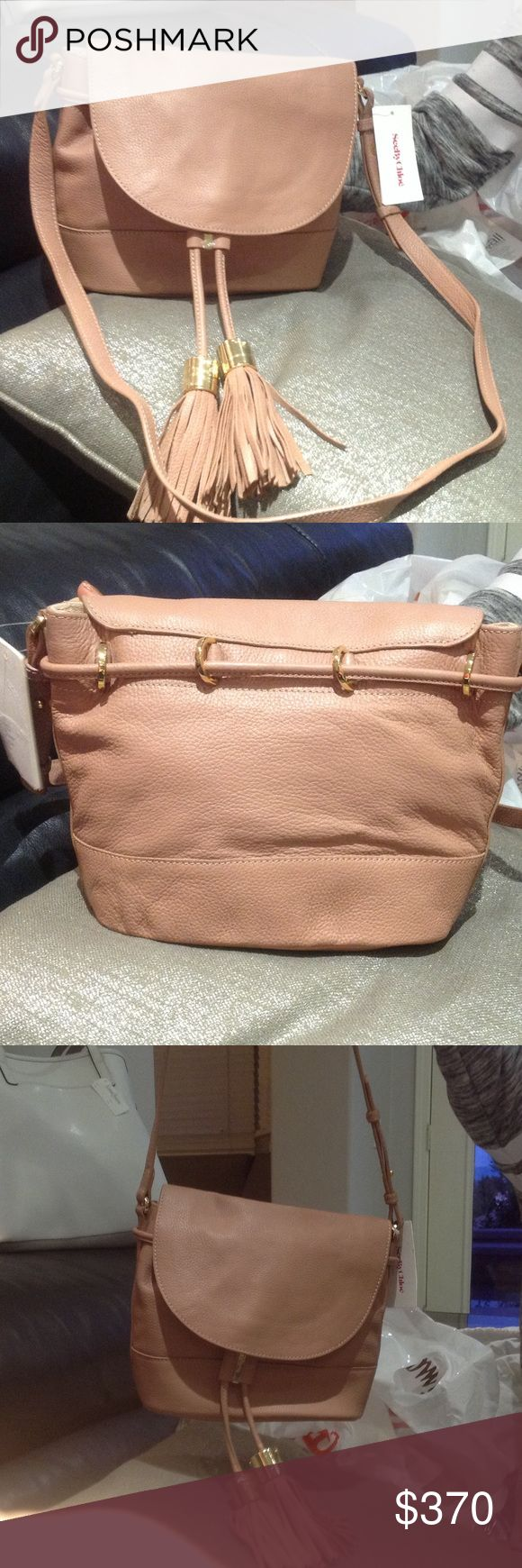 SEE By Chloe Brand new SEE By Chloe, with tags, with dust bag Chloe Bags Shoulder Bags