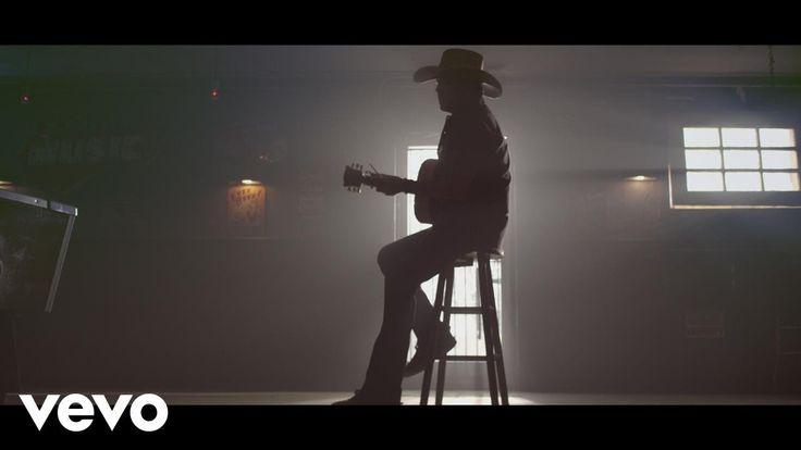 Jason Aldean - Any Ol' Barstool - YouTube