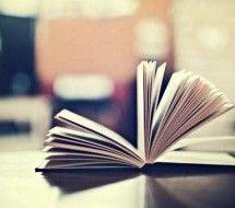 Baixe livros de Filosofia, Política, Psicologia e Sociologia