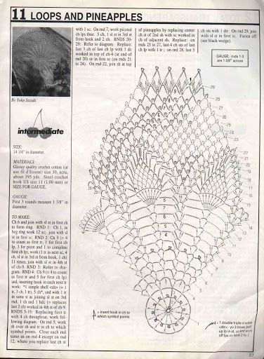 Sanderson Tapete Dandelion : Meer dan 1000 idee?n over Tapetenmuster op Pinterest – Tapeten Der