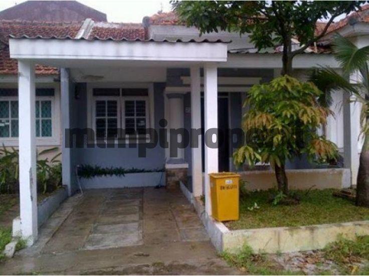 #DijualRumah Siap Huni dan harga yang terjangkau di Babakan, Bogor, 16128. Rumah dengan Luas Bangunan: 90 m2 dan Luas Area: 65 m2   Apakah anda berminat untuk membeli rumah ini? Langsung cek Informasi lengkapnya di situs pencarian properti #Mimpiproperti dengan membuka link dibawah ini : http://mimpiproperti.com/properti/rumah-dijual-babakan-bogor-rumah-mungil-dengan-desain-yang-elegan-2014101415232765.html