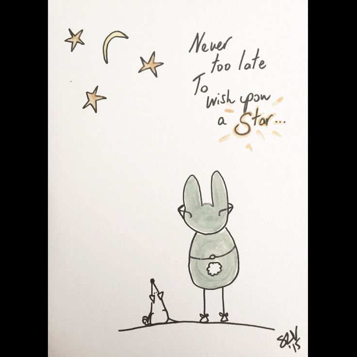 #bunnylove #inspirational #quote