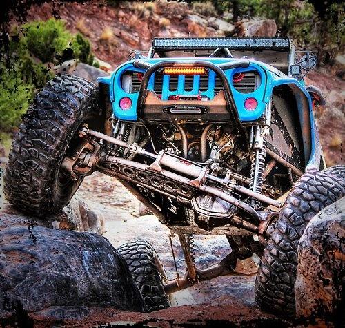 YJ Jeep Wrangler   Jeep yj, Jeep, Lifted jeep