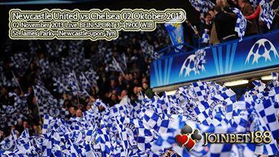 1390640 673431352689738 434456798 n Prediksi Newcastle United vs Chelsea 02 November 2013