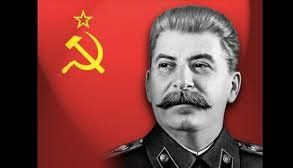 Stalin is Dead!! | Newsletters (Tips and Hints, from recruit365.co.uk) | Pinterest | Facts, Fun facts and Some fun
