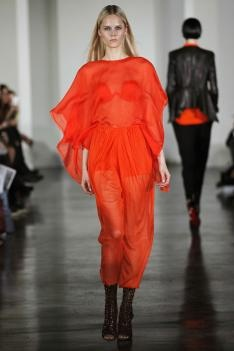 Willow spring/summer 2013