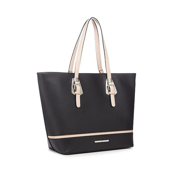 black - Handbags & purses - Women | Debenhams