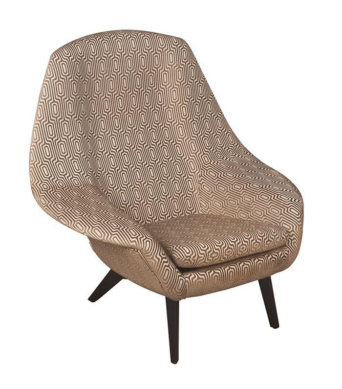 Le meilleur de maison objet miami fauteuil olaf hamilton conte paris - Les meilleurs canapes ...