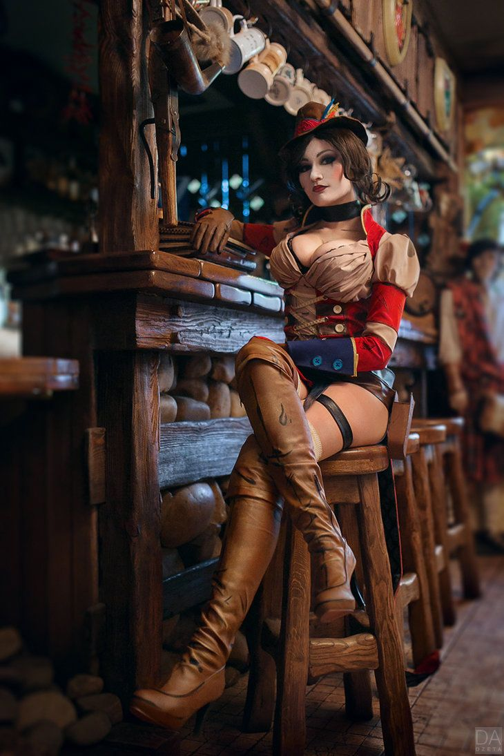 Mad Moxxi Rule 34 Complete 511 best cosplay images on pinterest | anime cosplay, cosplay and