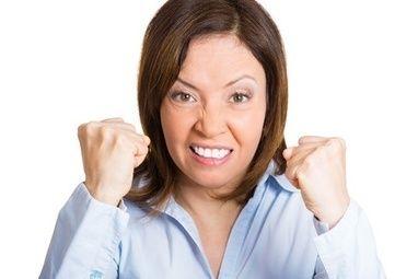 7 Common Mistakes That Damage Your Parent-Child Relationship - Daniel Wong