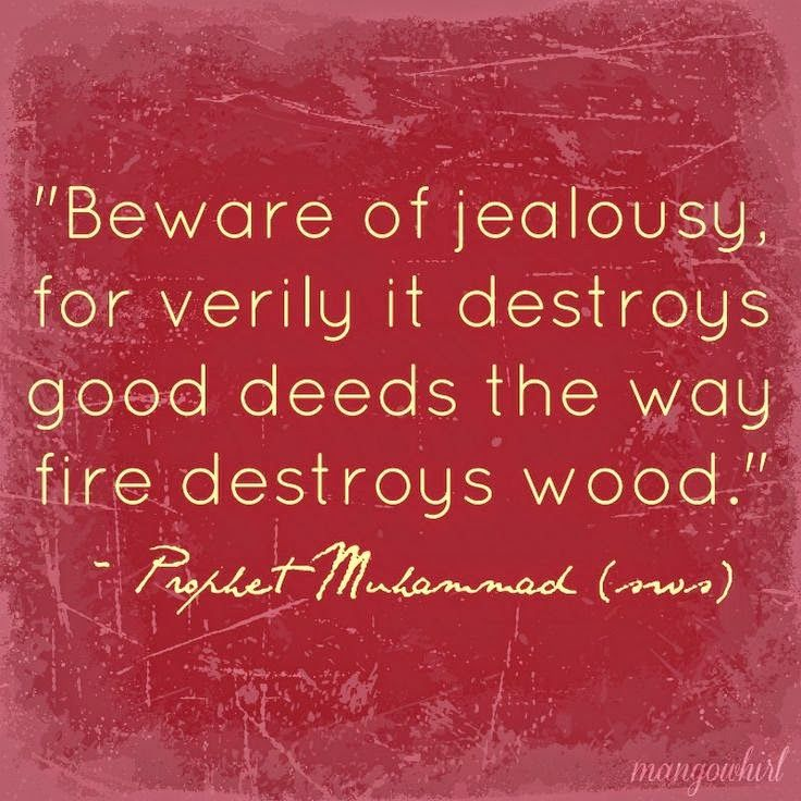 Islamic Quotes 2014  http://www.islam44.net/2014/06/islamic-quotes-2014.html