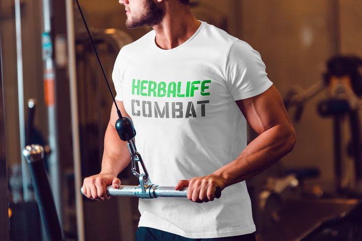 #herbalife #herbalifetees #herbalifeclothing #herbalifenutrition #iamherbalife #iloveherbalife #gym #fitness #fit #herbafit #healthy #t-shirt #apparel #athletics #ufc #mma #fighter #herbalifecoach #herbalife24 #24fit | Shop this product here: http://spreesy.com/HerbalifeTees/18 | Shop all of our products at http://spreesy.com/HerbalifeTees    | Pinterest selling powered by Spreesy.com