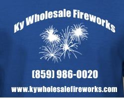 Photo of Ky Wholesale Fireworks - Berea, KY, United States
