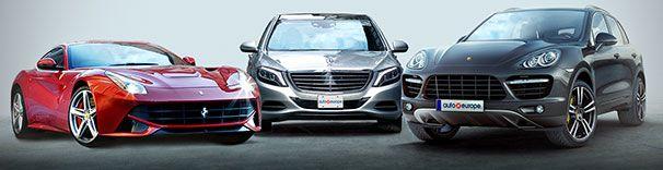 Uptown Exotic Car Rental Luxury And Sport Car Rentals | 2016 Car