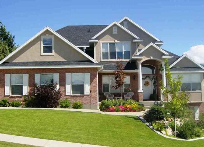 18 best exterior paint ideas images on pinterest