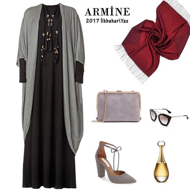 Bu sezonda Armine'den zarif parçalarla sizleri bekliyoruz.. Takım >> 7Y6304 Fiyat bilgisi ve temini için mağazalarımızı ziyaret edebilirsiniz..