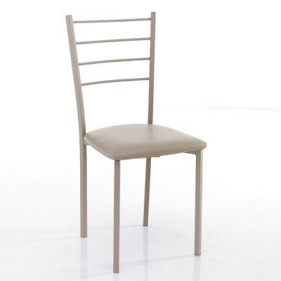 85 best images about sedie e sgabelli on pinterest - Sedia trasparente economica ...