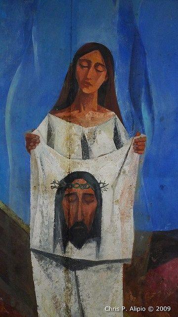 Waterman IL Catholic Single Women