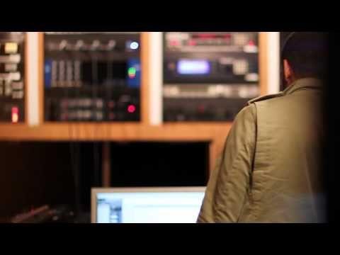 Download hip hop drum samples