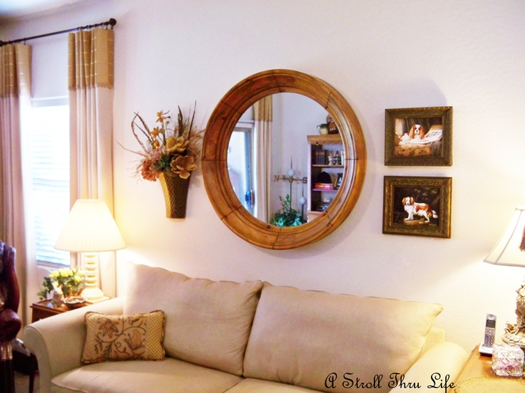 50 best images about living room picture collage on pinterest - Wall collage ideas living room ...