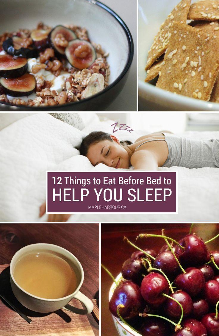 Πάνω από 20 κορυφαίες ιδέες για eating before bed στο pinterest