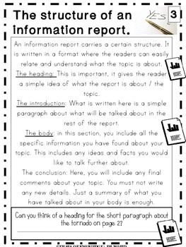 informational report topics The informative speech topic that you choose to deliver your speech on, must live up to its name it must have substantial information, and must swimmingly get across.