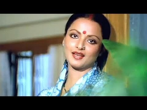 By Photo Congress || 90's Hindi Video Songs Free Download