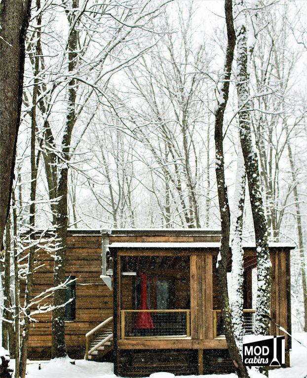 338 best Retirement Home images on Pinterest | Timber frames ...