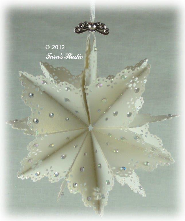 http://tarascraftstudio.com/wp-content/uploads/2012/12/Taras-Studio-1-Christmas-2012-img-2.jpg