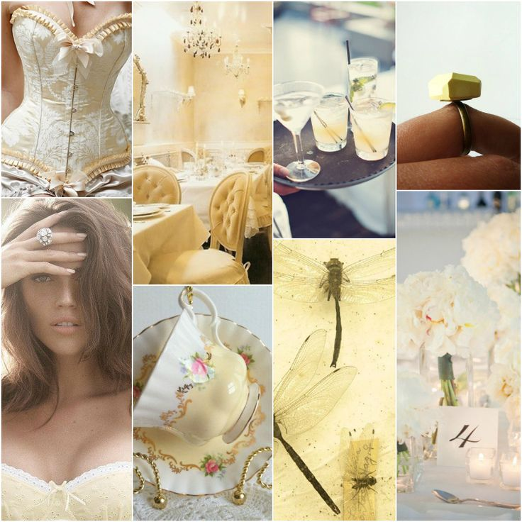 Moodboard   Quickly build a beautiful moodboard and share the result