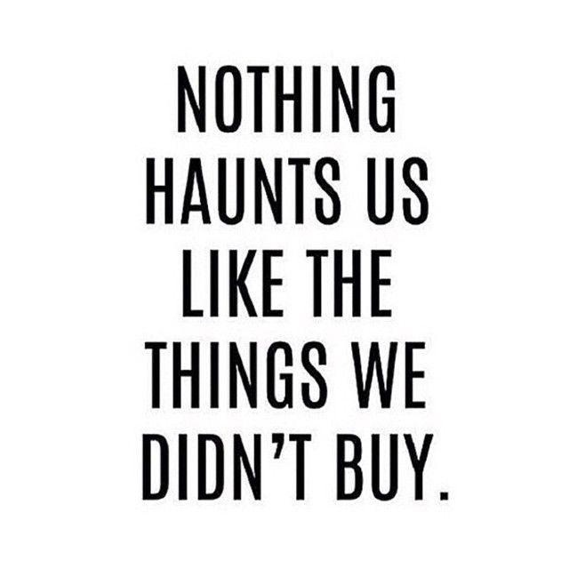 Clothes, shoes, accessories...
