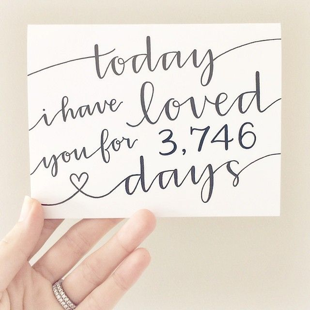 Quotes, love, marriage, I gave this beautiful custom card from @emdashpaperco to my husband for his first Fathers Day... | http://instagram.com/soireedarling