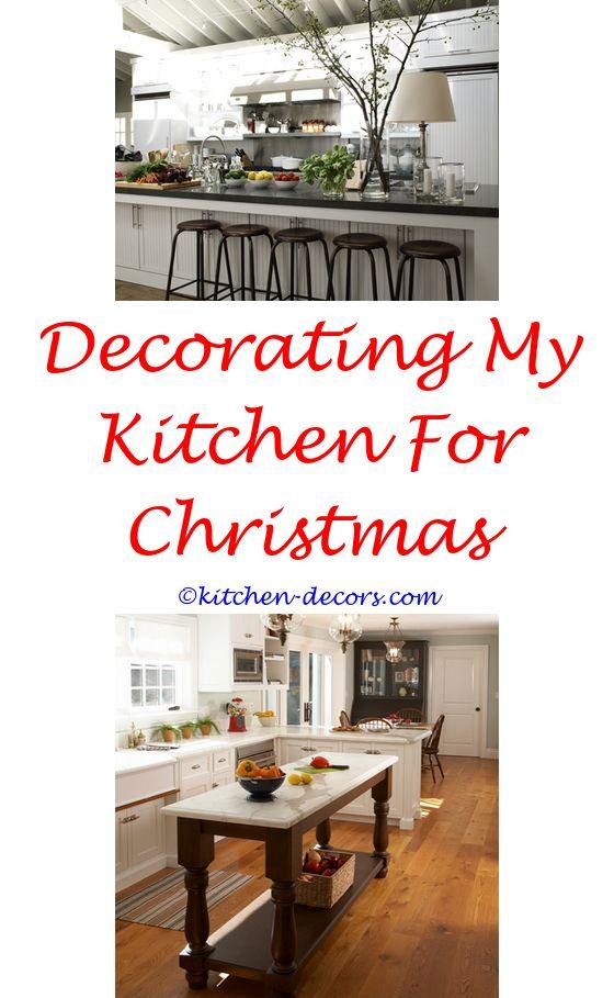 Quick Kitchen Decor Tips – Basic Do's and Don'ts | Kitchen Decor Designs