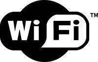 Program Gratis Untuk Memudahkan Membuat WiFi Hotspot Pada Laptop