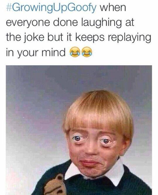 How Can A Kid Look Like A Molester Meme