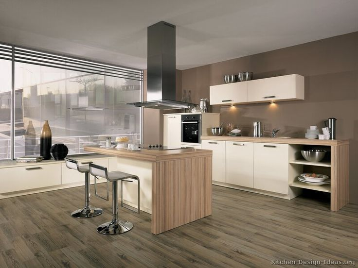 Best 607 Best Images About Modern Kitchens On Pinterest Dark 640 x 480