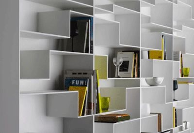 1000 Images About Free Standing Shelves On Pinterest