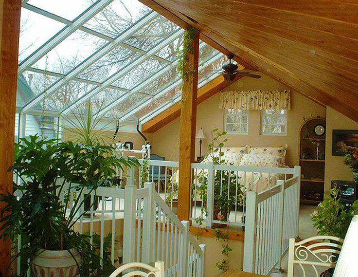 four seasons sunroom installation manual