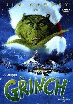 Ver película El Grinch online latino 2000 gratis VK completa HD sin cortes…