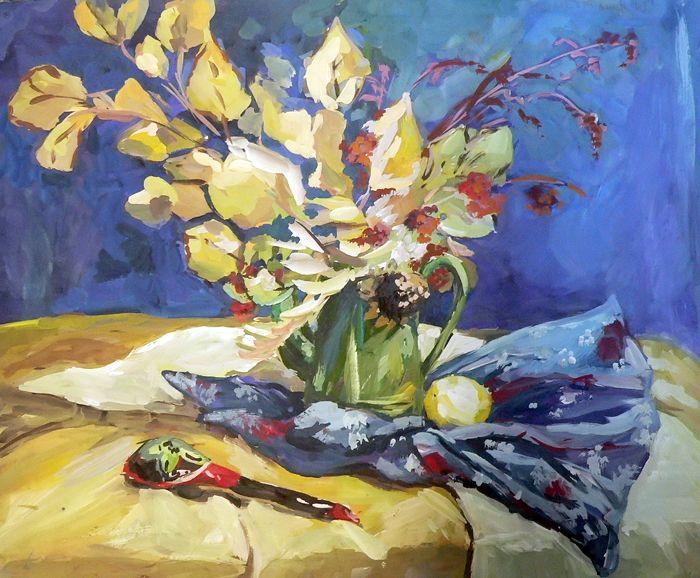 Более лучших идей на тему Художественная школа на  Программа по живописи 1 5 классы Детская Художественная школа №19