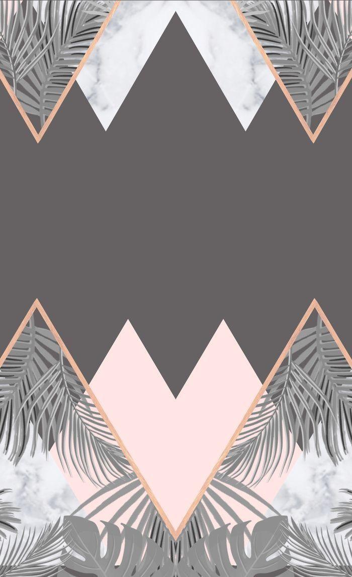 Iphonewallpaper Wallpaper Phonewallpaper Instagram Pink