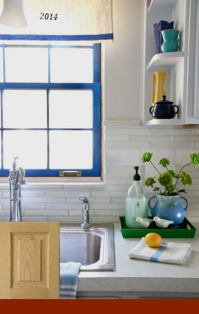 refinish kitchen cabinets singapore kitchenremodeling rh pinterest com