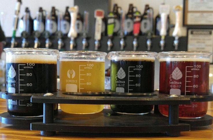 www.globalbeertrekking.com uploads 2 8 6 2 28628491 beer-flight-web_orig.jpg?250