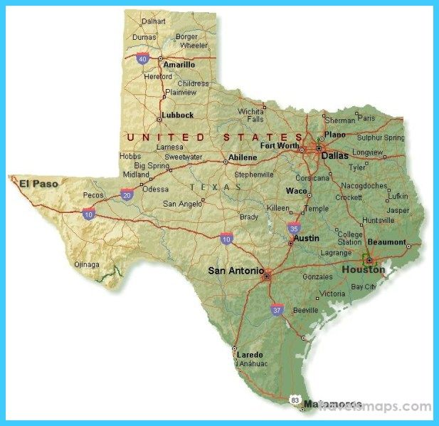 Melhores Ideias De San Antonio Texas Map No Pinterest Santo - Mapas de texas
