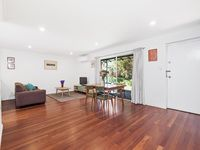 Villa: 2 bedrooms, 1 bathrooms, 1 carspaces for sale. Contact: Donna Buckovska re: 7/7 Rookwood Street, Mount Lawley